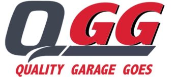 QGG | Quality Garage Goes